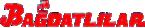 Bağdatlılar Oto San.ve Tic.Ltd.Şti.