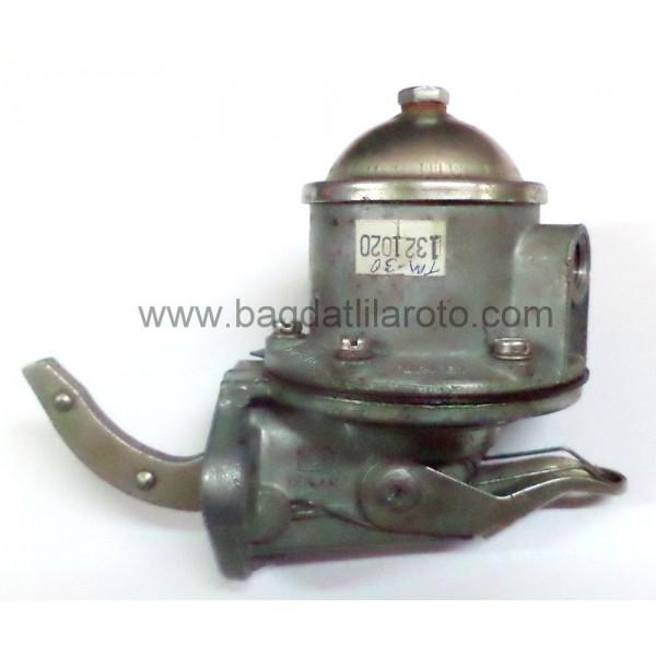 Mazot otomatiği BMC TM30 8161 DÜSAN