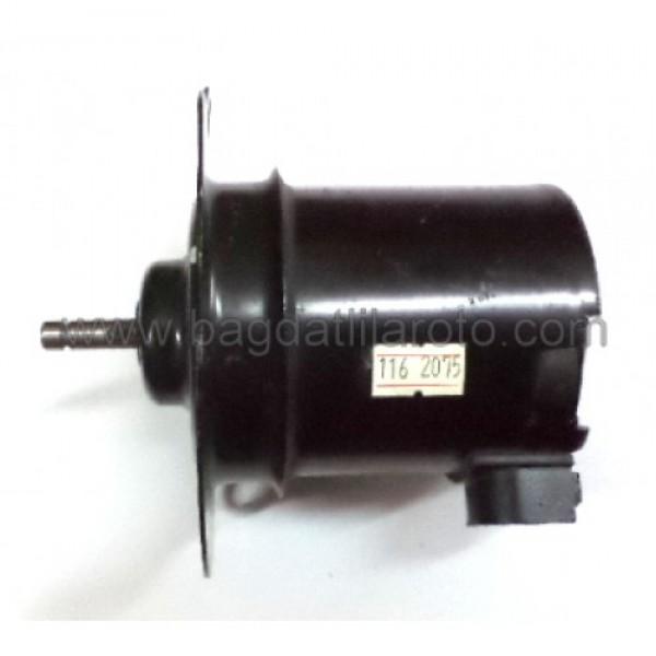 Fan motoru 12V Ford F2DU-8K621-AA USA