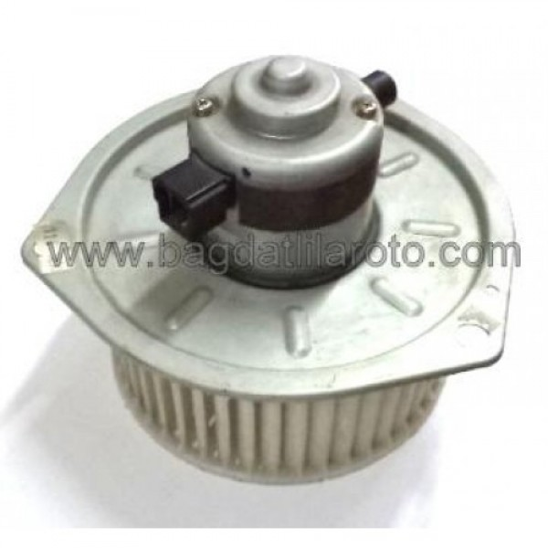 Kalorifer fan motoru 12V Ford Probe 92-97, Mazda Xedos6 HB111GA6B-A ORJN USA