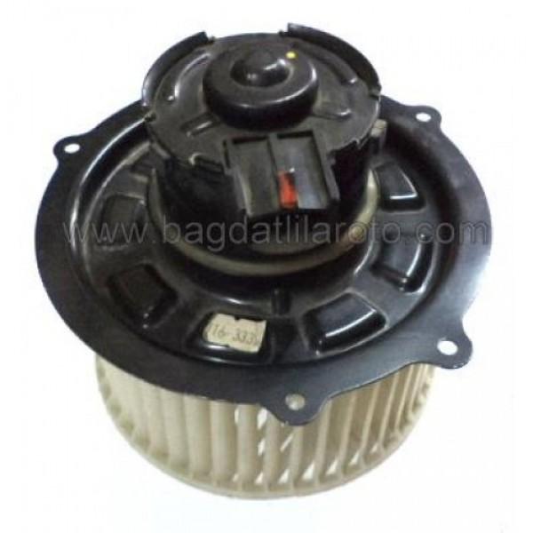 Klima fan motoru 12V Ford Probe 920W-19805-AB ORJN USA