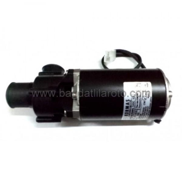 Santrifuj devirdaim su pompası 12V uzun 671 143 65 KORMAS