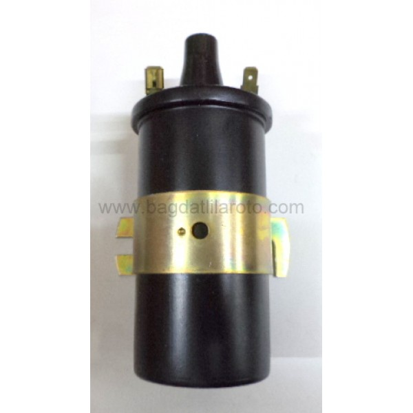 Ateşleme bobini 12V 1,8 ohm 91130446 AC DELCO