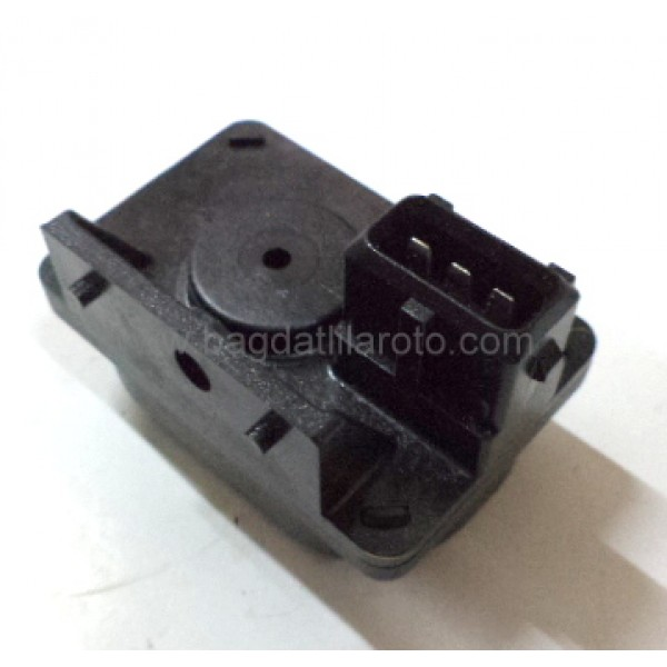 Barometrik basınç sensörü (BMW 13621286679) BOSCH 0 280 101 001