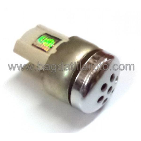 Kızdırma göz lambası glow indicator heater Tata, Jeep D, Matador GW-1523 GYANS