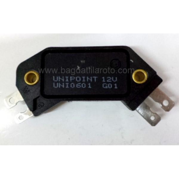 Elektronik ateşleme modülü Tofaş M.131 UNIPOINT IM-G01