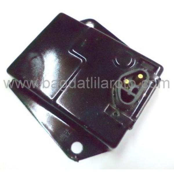 Elektronik konjektör 12V DODGE 100-200 USA