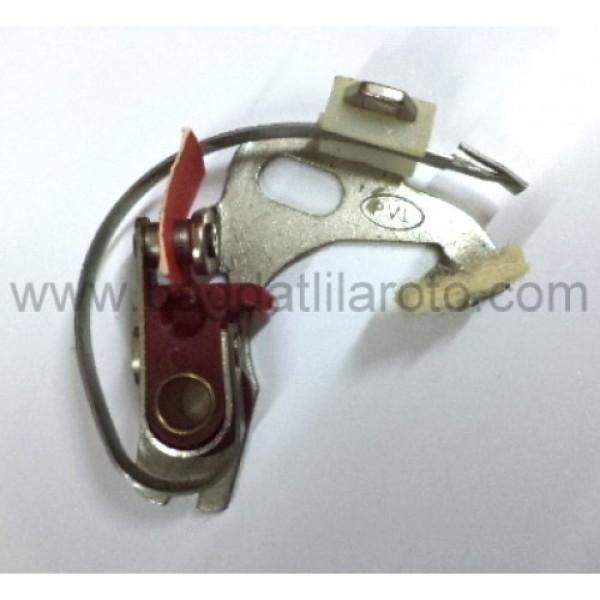 Platin BMC TM25 Seri 2 (Lucas 544 237 69) LU 859V PVL