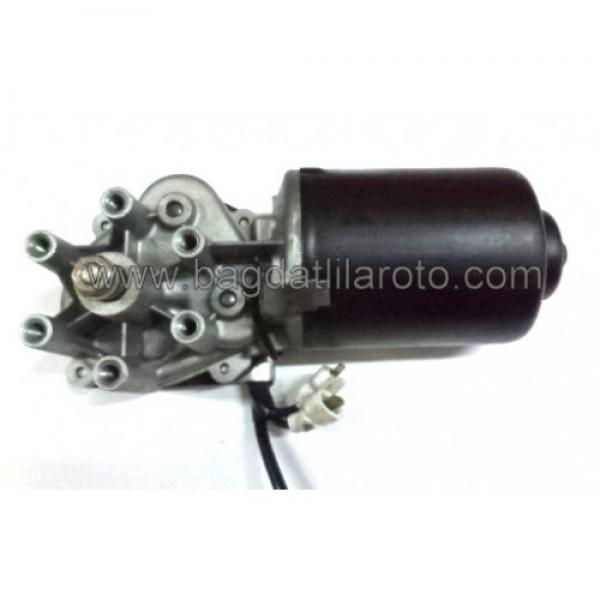 Silecek motoru 12V 53643402 MARCHAL VALEO