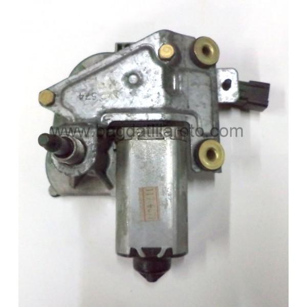 Arka silecek motoru 12V 90584925 ACD TRIDON ENGLAND